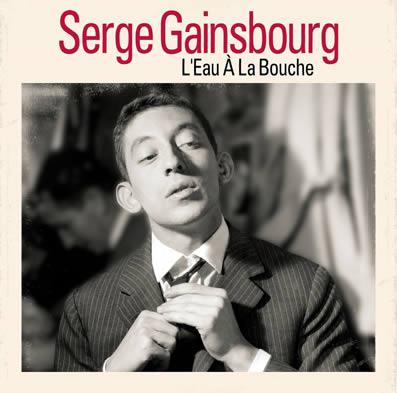 gaindbourg-02-03