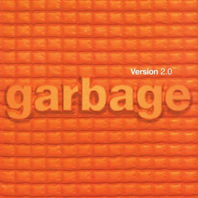 garbage-02-04-18