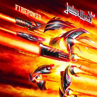 judas-priest-21-03-18