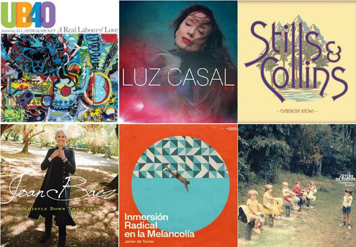 lanzamientos-discograficos-02-03-18