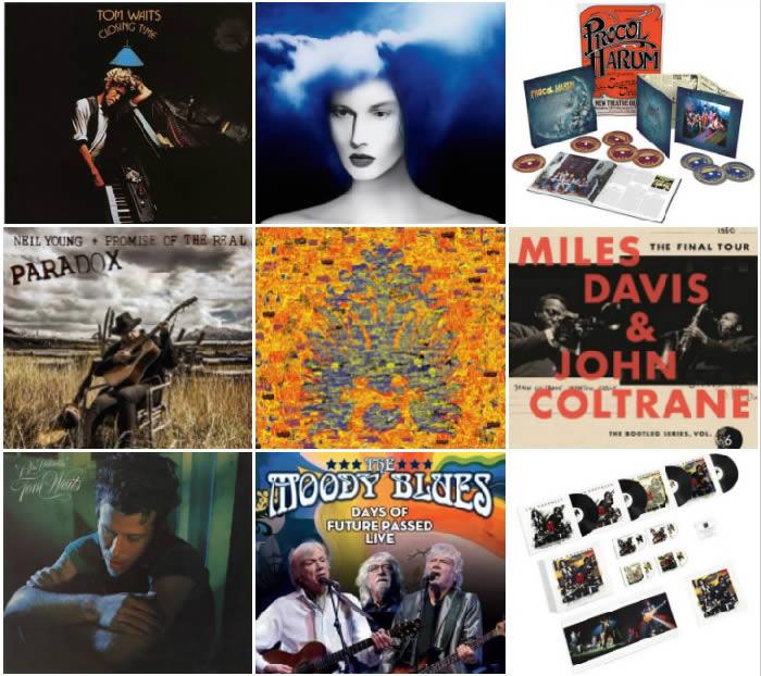 lanzamientos-discograficos-23-03-18
