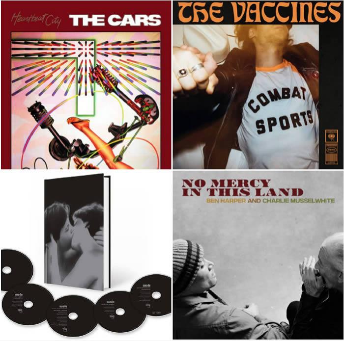 lanzamientos-discograficos-30-03-18