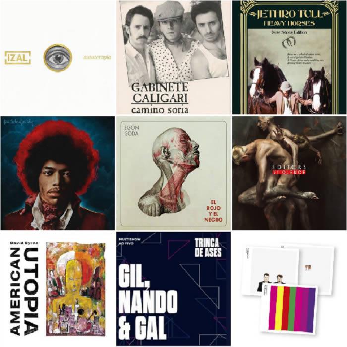 lanzamientos-discos-09-03-18