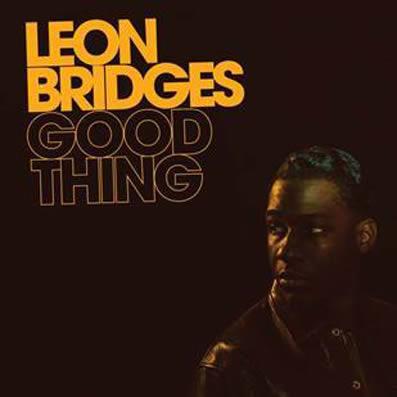 leon-bridges-20-03-18