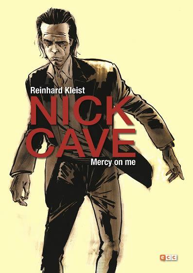 libro-nick-cave-15-03-18
