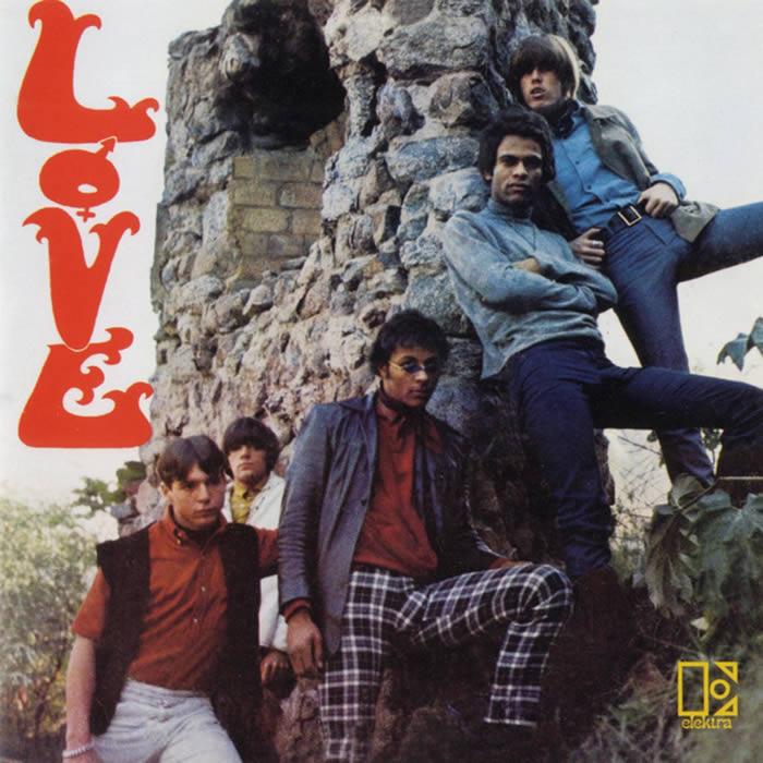 love-07-03