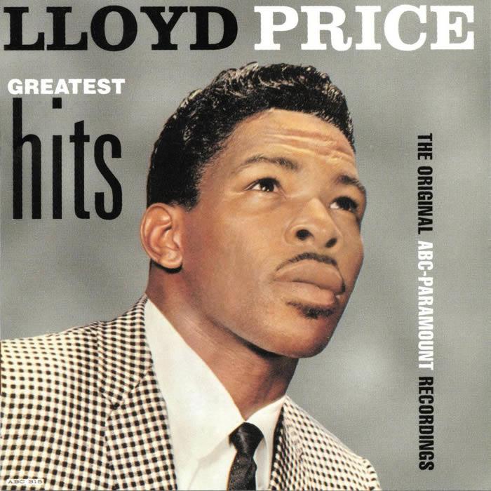 loyd-price-09-03
