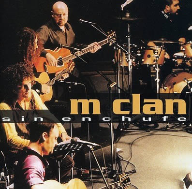 m-clan-sin-enchufe-15-03-18-b
