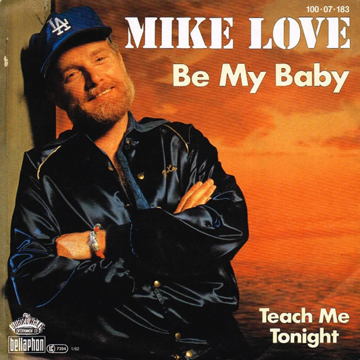 mike-love-15-03