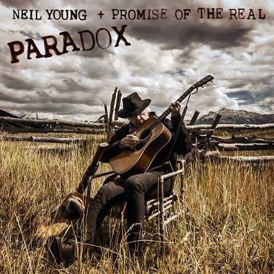 neil-young-paradox-27-03-18
