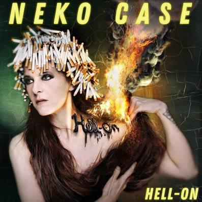 neko-case-07-03-18