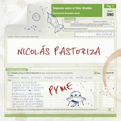 nicolas-pastoriza-24-03-18