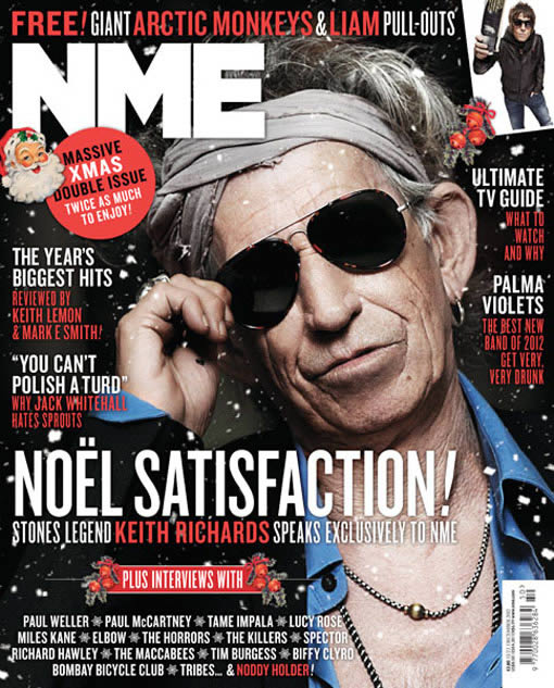 nme-09-03-18