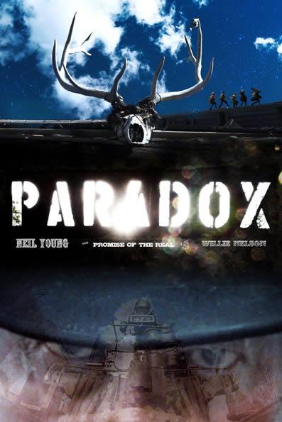 paradox-14-03-18