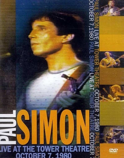 paul-simon-18-03-18-disco-2