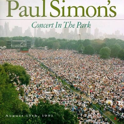paul-simon-18-03-18-disco-4