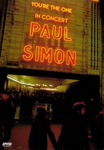 paul-simon-18-03-18-disco-5