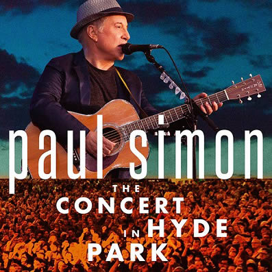 paul-simon-18-03-18-disco-7
