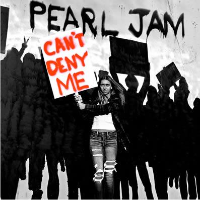 pearl-jam-13-03-18