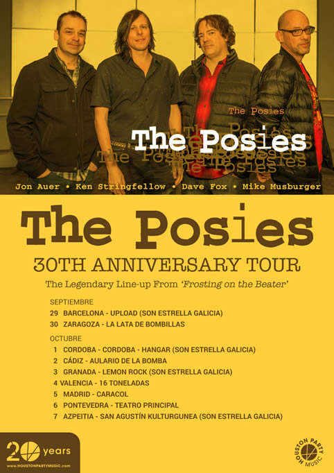 posies-28-03-18