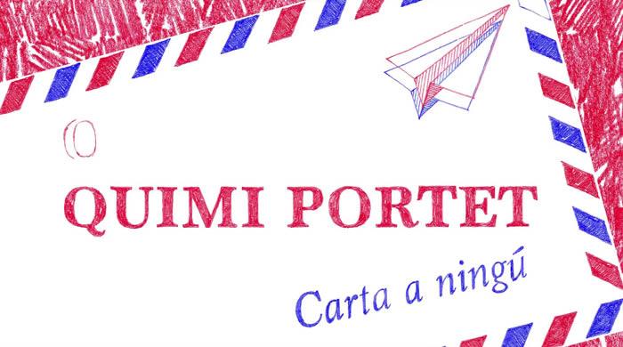 quimi-portet-26-03-18