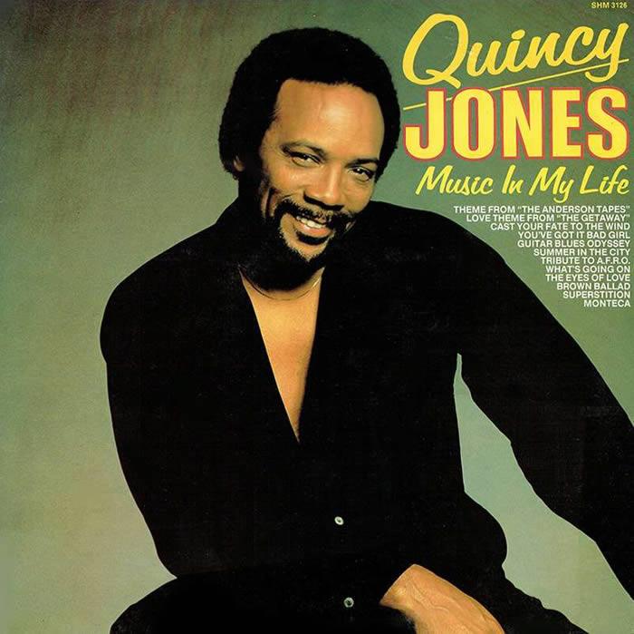 quincy-jones-14-03