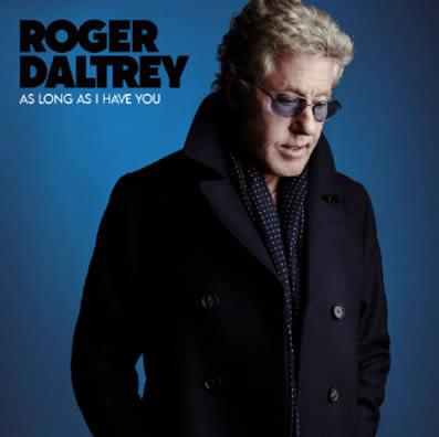 roger-daltrey-19-03-18