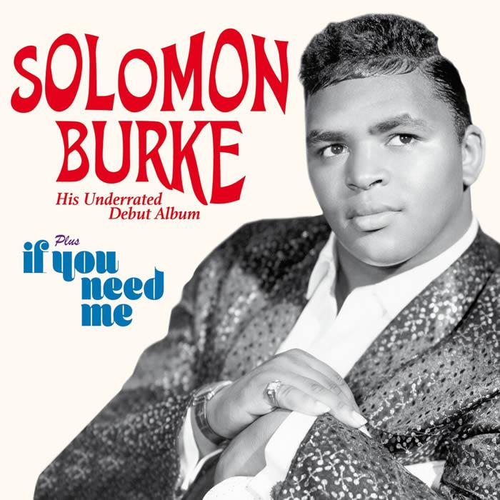 solomon-burke-21-03