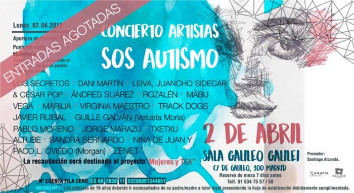 sos-autismo-28-03-18