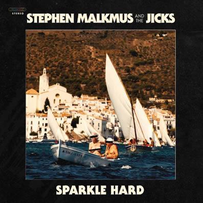 stephen-malkmus-30-03-18
