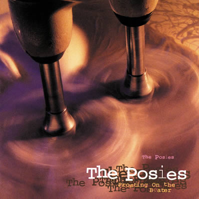 the-posies-10-03-18-b