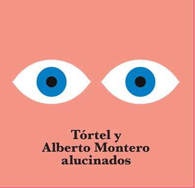 tortel-alberto-montero-07-03-18