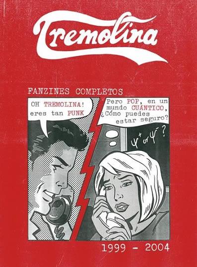 tremolina-fanzines-completos-03-04-18