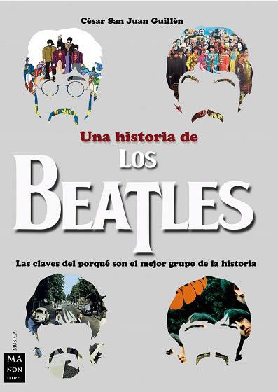 una-historia-de-los-beatles-12-03-18