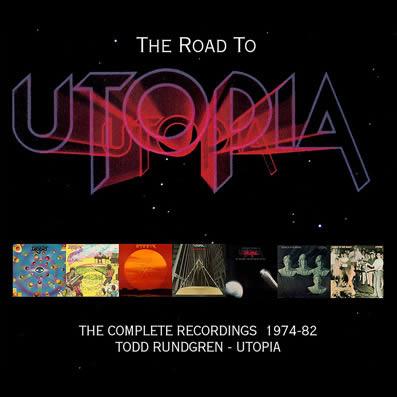 utopia-12-03-18