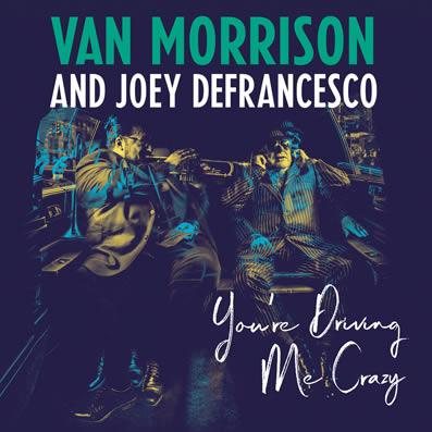 van-morrison-09-03-18