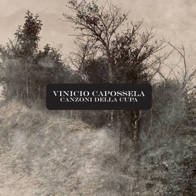 vinicio-capossela-25-03-18