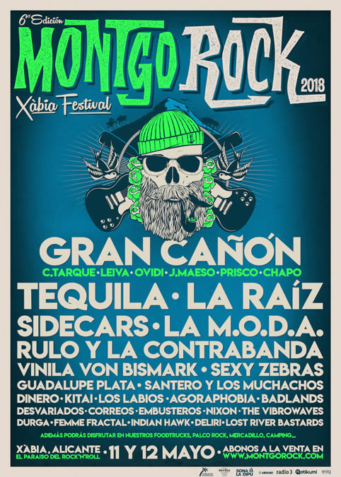 Montgorock-25-04-18