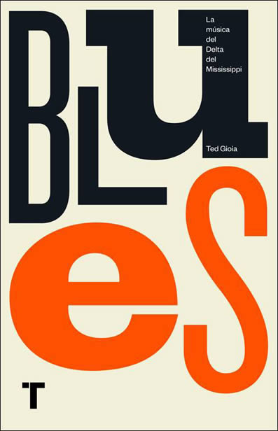 blues-30-04-18