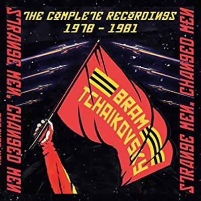 bram-tchaikovsky-23-04-18