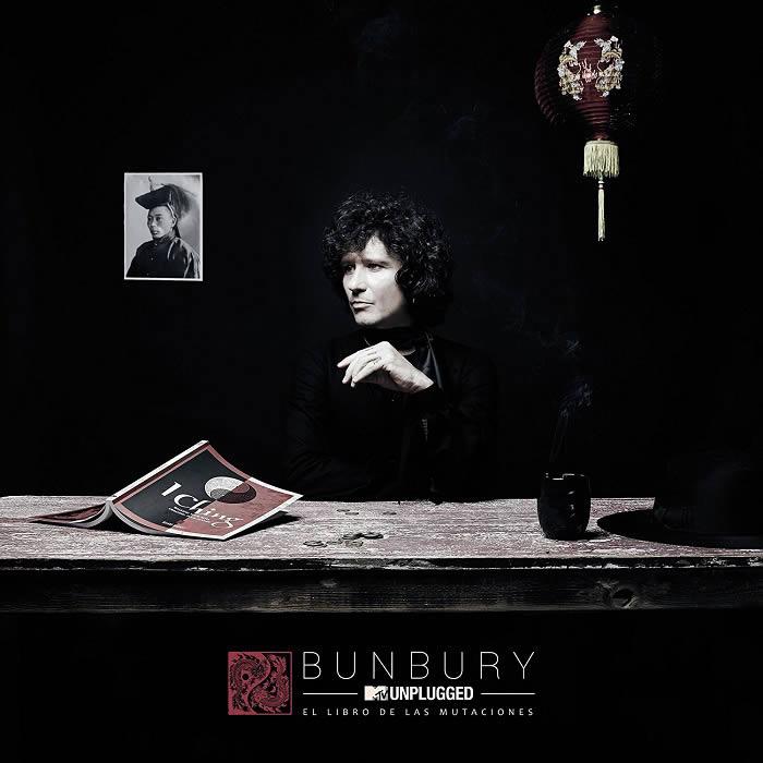 bunbury-el-libro-de-las-mutaciones-12-04-18-a