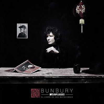 bunbury-el-libro-de-las-mutaciones-12-04-18-b