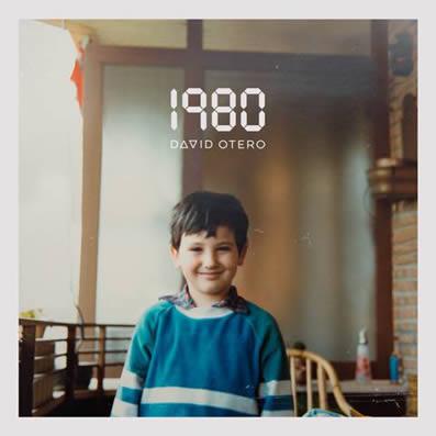 david-otero-28-04-18