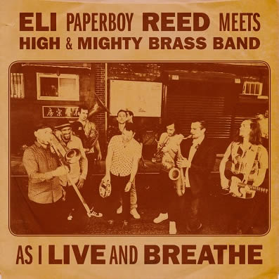 eli-paperboy-reed-16-04-18