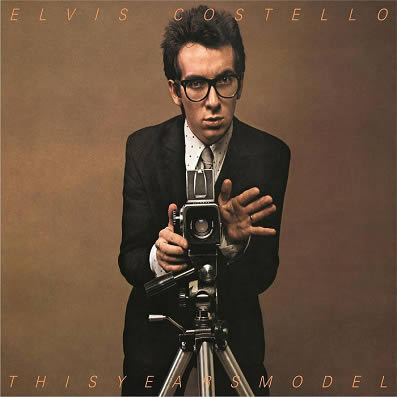 elvis-costello-this-years-model-07-04-18-b