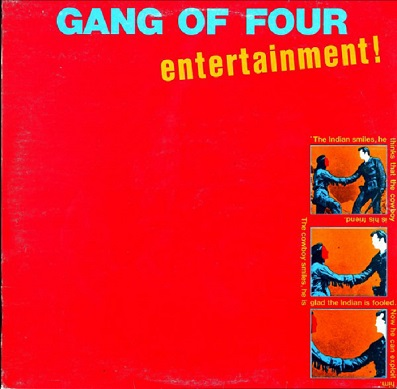 gang-of-four-21-04-18-b