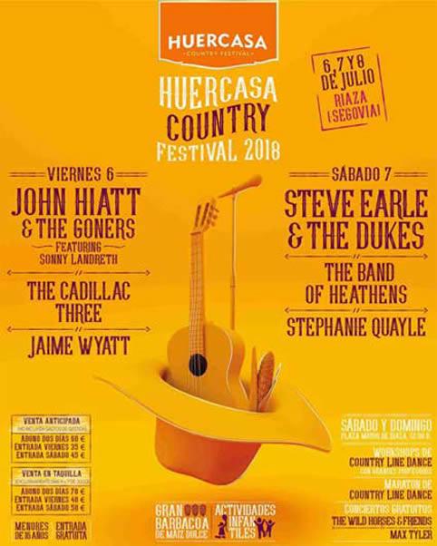 huercasa-12-04-18