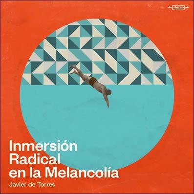 javier-de-torres-inmersion-radical-en-la-melancolia-19-04-18