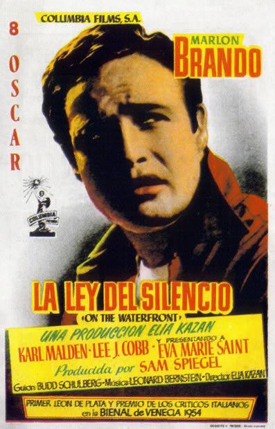 la-ley-del-silencio-09-04-18-b