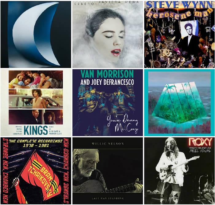 lanzamientos-discográficos-27-04-18